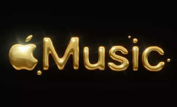 bon plan abonnement 4 mois apple music gratuit