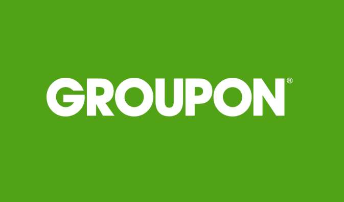 GROUPON LOCAL – NATIONAL