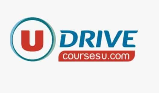 Code promo ancien client drive U
