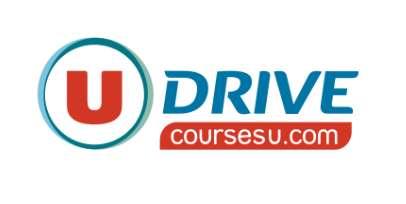 Courses U – Nouveau client