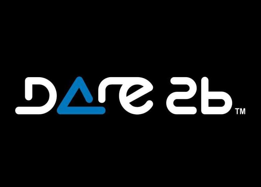 remise supplémentaire sur le déstockage Dare 2b