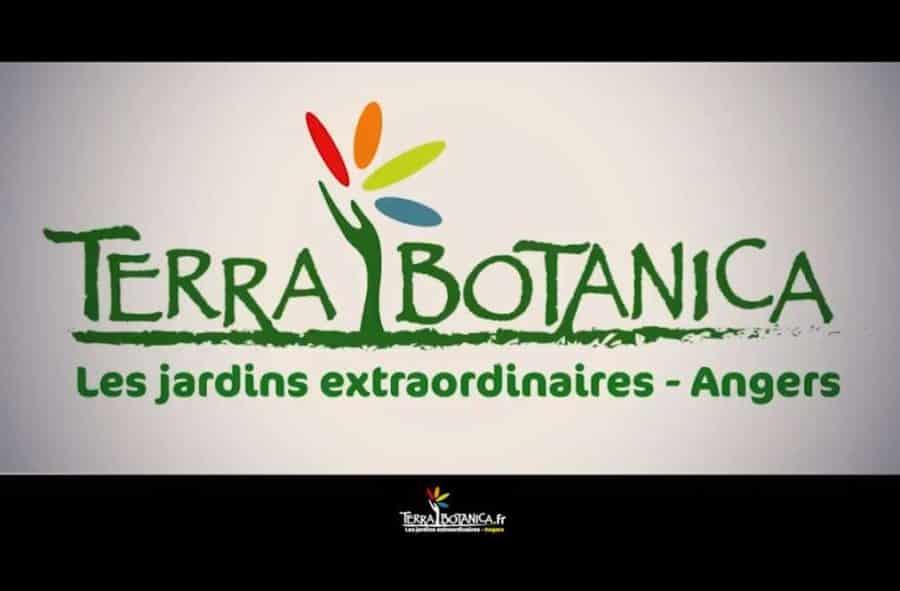 Billet Terra Botanica Pas Cher 12 Au Lieu De 20 Et 23