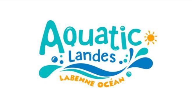 Billet pas cher pour le parc Aquatic Landes