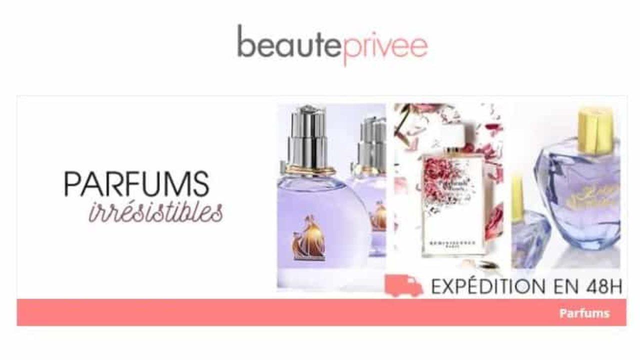 Sur 80Moins Privée Vente Jusqu'à Beauté Parfums Chers 43RL5Aj