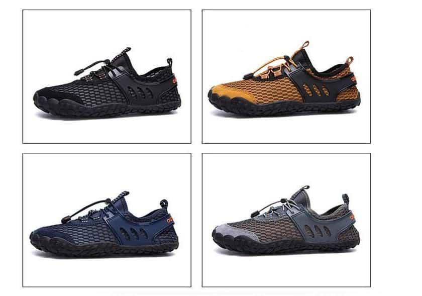 chaussure Outdoor Aquatique Lixada