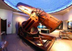 Billet entrée Planétarium de Marseille moins cher