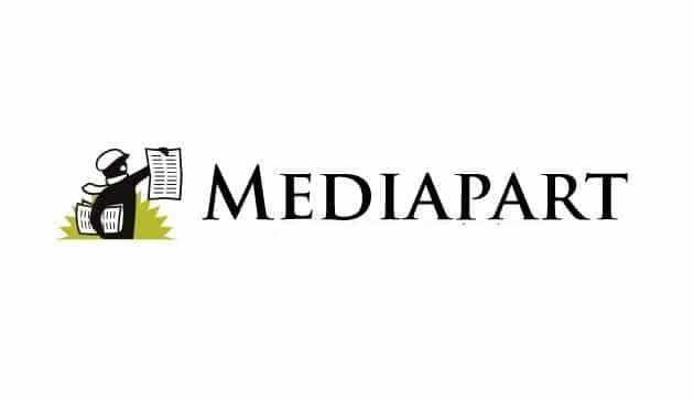 Mediapart accès complet et gratuit