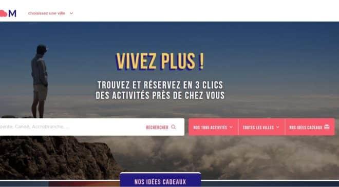 Super bon plan 5€ offerts sur tout le site WOOM