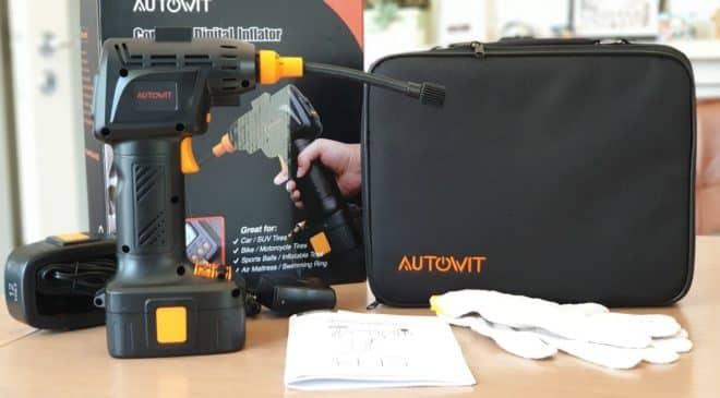 compresseur portable Autowit (12)