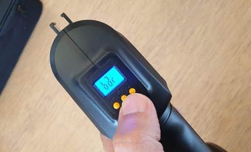 compresseur portable Autowit (14)