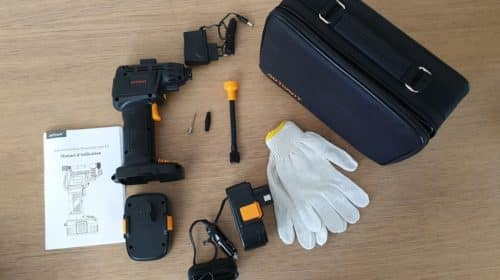 compresseur portable Autowit (8)