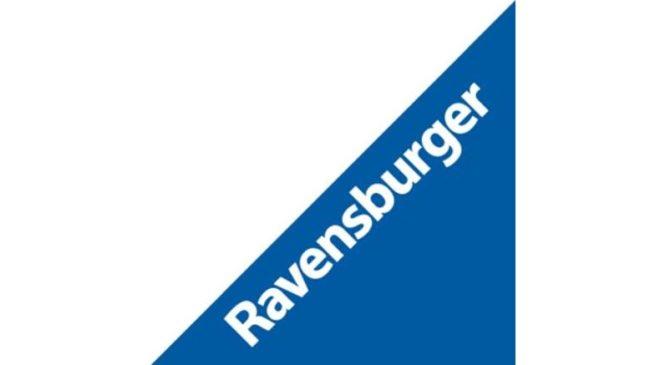 remise sur Ravensburger