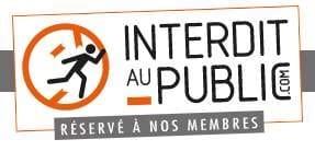 INTERDIT AU PUBLIC VENTES PRIVÉES BRICO, DÉCO, JARDIN
