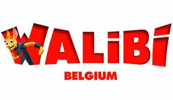 Vente Privée Walibi Belgique