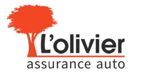 souscription Assurance Auto L'Olivier = 100€ remboursés
