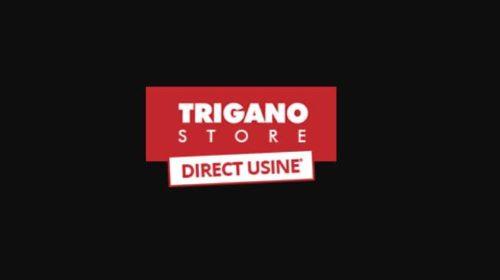 Soldes Trigano Store