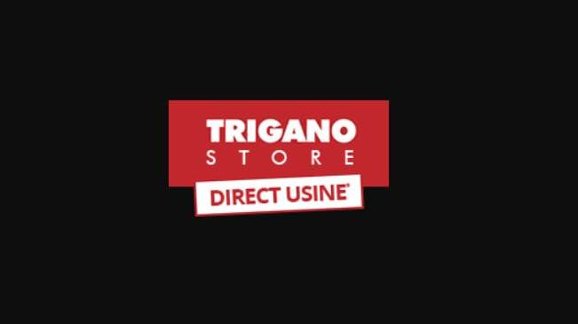 Soldes Trigano Store