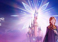 Votre Séjour à Disneyland Moins Cher Avec Les Offres De Vente Privée