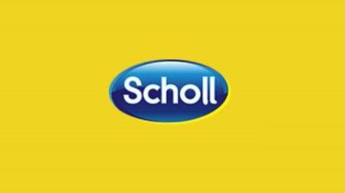 réduction sur toute la boutique Scholl