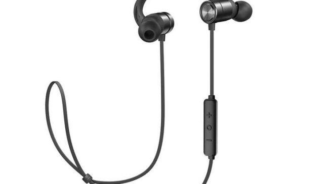 MINI PRIX écouteurs Bluetooth sans fil General