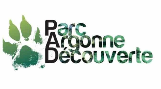 Parc Argonne Découverte moins cher