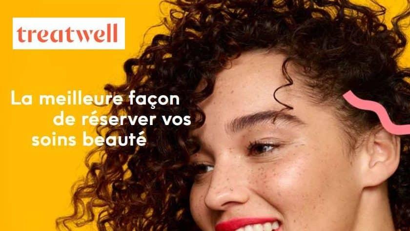 Réservez votre RDV salons de soins et coiffeur en ligne et payez moins cher