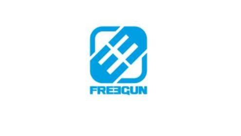 remise sur tout le site Freegun