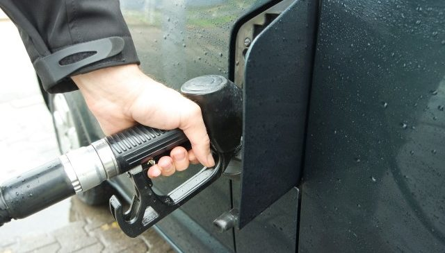 Bon plan essence ou gasoil à prix coûtant chez Intermarché