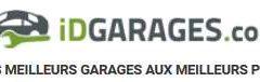 iDGARAGES 15€