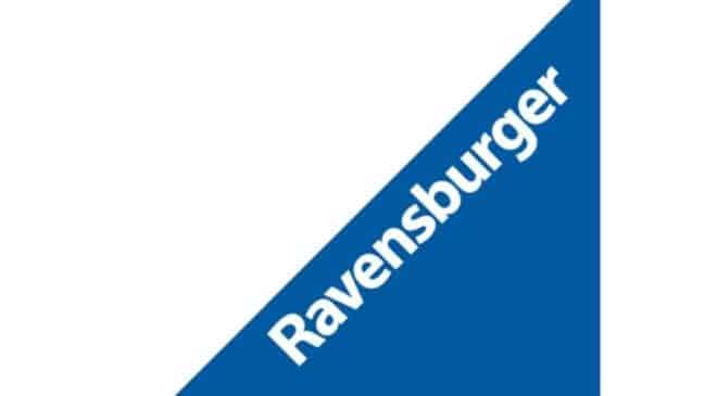 réduction sur tout le site Ravensburger