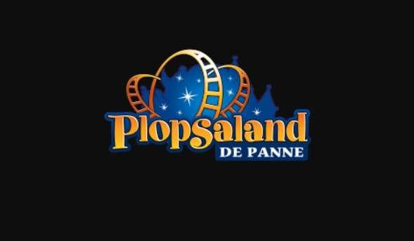 35% de remise sur le prix de l'entrée Plopsaland La Panne ou Plopsaqua La Panne