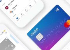 Obtenez une carte bancaire Revolut gratuite (& sans frais) + 8€ offerts dès votre 1ère utilisation