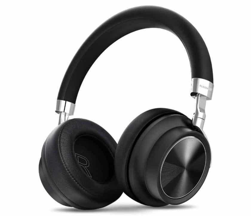 casque Bluetooth avec micro ELEGIANT S3