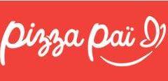 Pizza Paï 🍕
