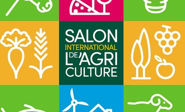 Billet Salon De L'agriculture De Paris 2020 Moins Cher