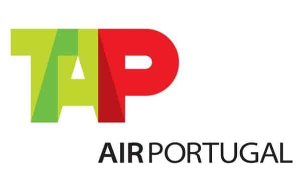 Code Promo Tap Portugal Remise Sur Vos Billets D'avion