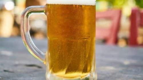 Cyber Monday Saveur Bière