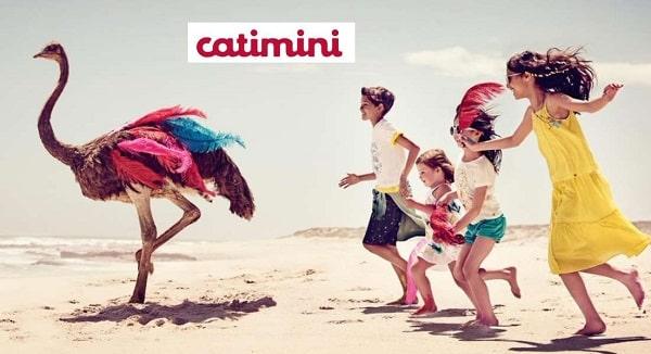 Offre Privilège Catimini