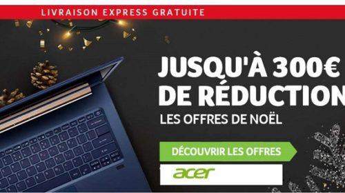 Pas Trop Tard Livraison Express Gratuite Sur Acer