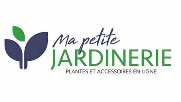 Bon D'achat Ma Petite Jardinerie Moitié Prix
