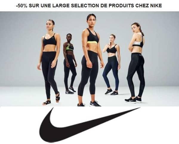 Remises Allant Jusqu'à 50% Pour Les Soldes Boutique Officielle Nike