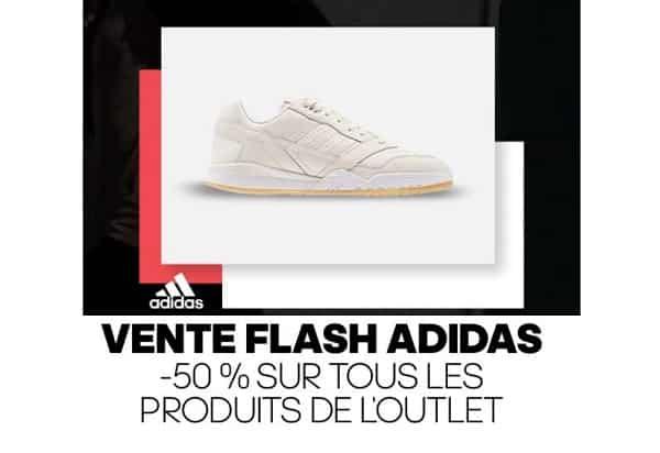 Vente Flash Tous Les Articles De Outlet Adidas à Moitie Prix