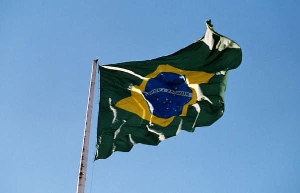 Reduction Sur Les Vols Vers Le Brésil Avec La Tap Portugal