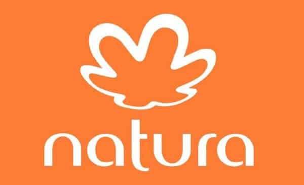 15% De Remise Sur Tout Le Site Natura Brasil