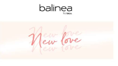 5€ De Remise Sur Une Prestation Via Balinea By Uala