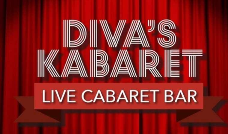 Cabaret Diva's Kabaret Pas Cher
