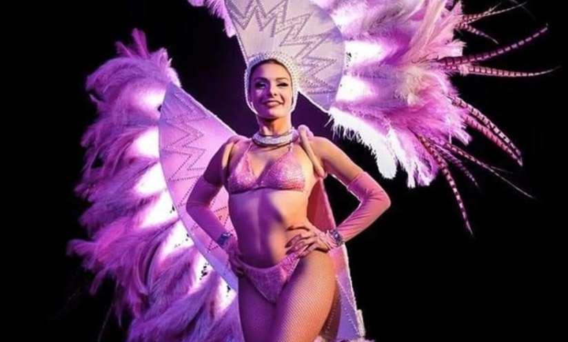 Cabaret Le Chai Royal Moins Cher