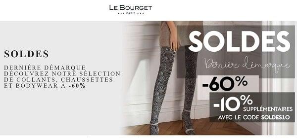 Dernière Démarque Soldes Le Bourget