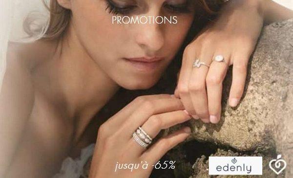 Fortes Remises Sur Les Bijoux En Or Et Diamant Chez Le Bijoutier Suisse Edenly