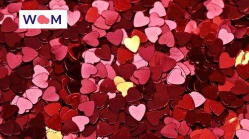 Saint Valentin Activités Loisirs Et Bien être Remise Sur Woom à Offrir Ou à Réserver